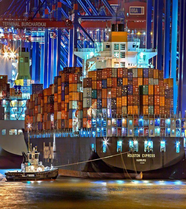 Port Harbour 3 640x720 new