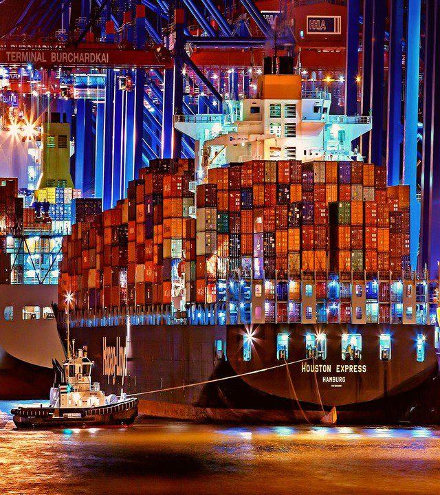 Port_Harbour_3_640x720