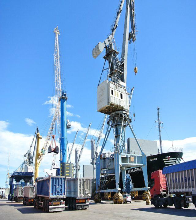 Shipping Dock 640x720 new